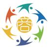 曲阳商圈 Wiki