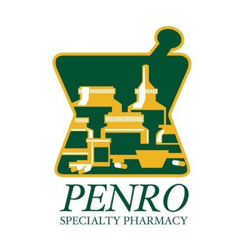 PENRO Specialty Pharmacy