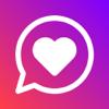 LOVELY - Tu app de citas