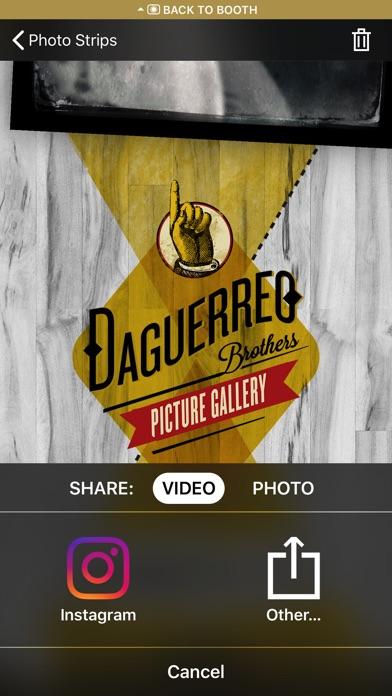 IncrediBooth Video Screenshot 5