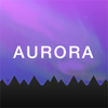My Aurora Forecast - Northern Lights & Borealis