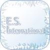 ライフスタイル雑貨通販ならE.S.International