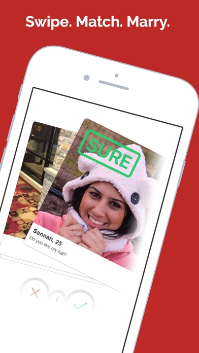 best mobile dating apps uk