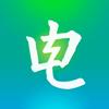电e宝-国网官方平台