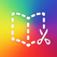 Book Creator for iPad - Red Jumper Limited