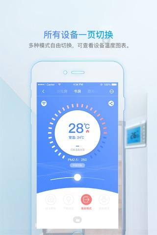 科技住宅 screenshot 2