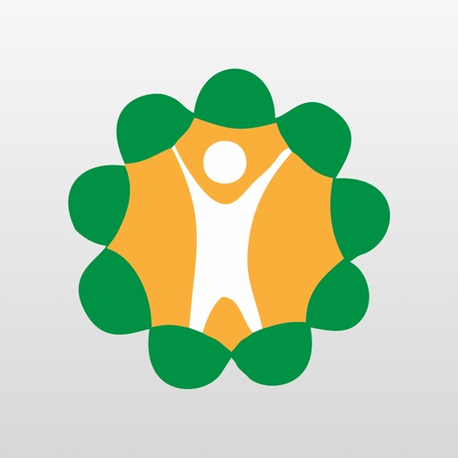 В Чебоксарах была проведена 14-тысячная операция по протезированию суставов
