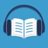 Cloudbeats: offline audiobooks player & streamer