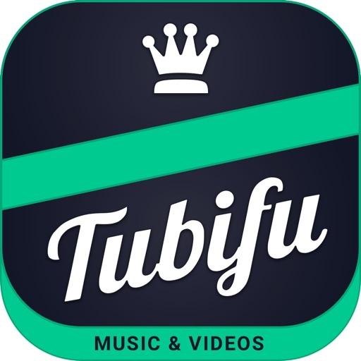 Tubifu: Play Music, Video, MP3