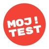 MOJiTEST - 實用英語日語單字學習備考