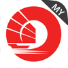 OCBC Malaysia Mobile Banking