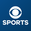 CBS Interactive - CBS Sports Scores & News  artwork