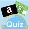 CASH QUIZ - Gift Cards Rewards