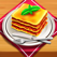 Cookbook Master - Kitchen Chef & Food Maker Game