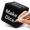 Make Dice