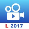 Hazard Perception Test 2017