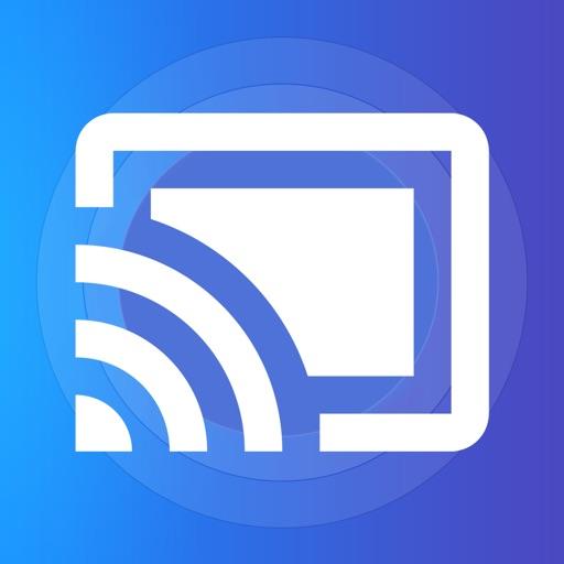 Rocket Video Cast | Chromecast