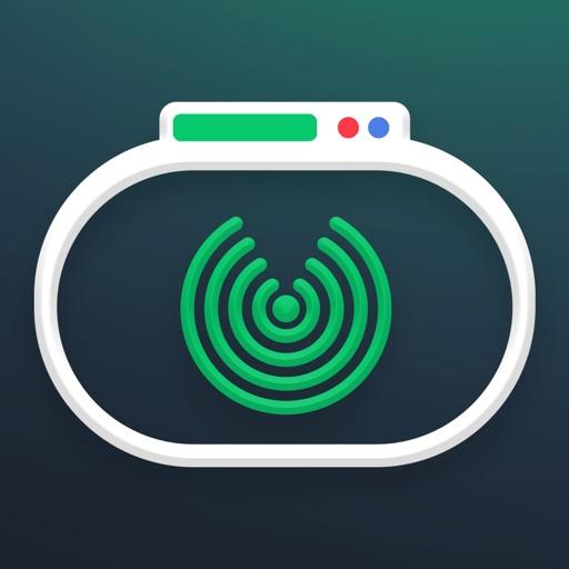 BT Notifier - Smart Notice app