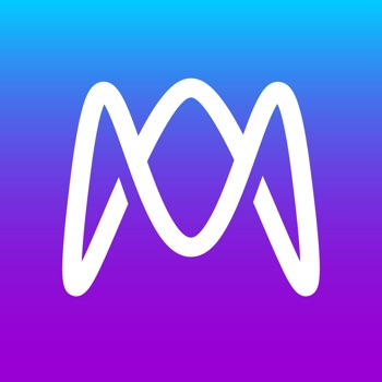 Movies Anywhere app for iphone
