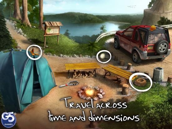 Spirit Walkers HD (Full) Screenshots