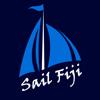 Sail Fiji Planning Guide