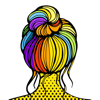 Fashion Coloring - BeautyColor