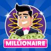 Max Kochergin - Millionaire Trivia Quiz 2017 artwork