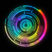 3D LiveScreen - Live Themes