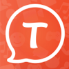 Tango - Video Call, Voice & Chat