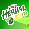 Rádio Herval FM