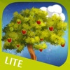 Quitty lite - Stop smoking game