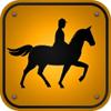 Equiparcours (Horsetrails)