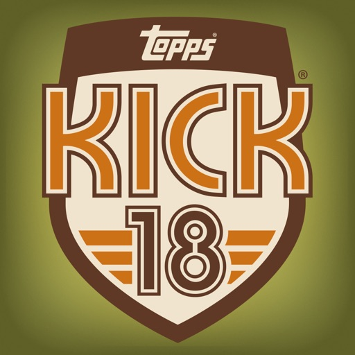 KICK: Card Trader di calcio