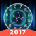 Horoscope+ 2017