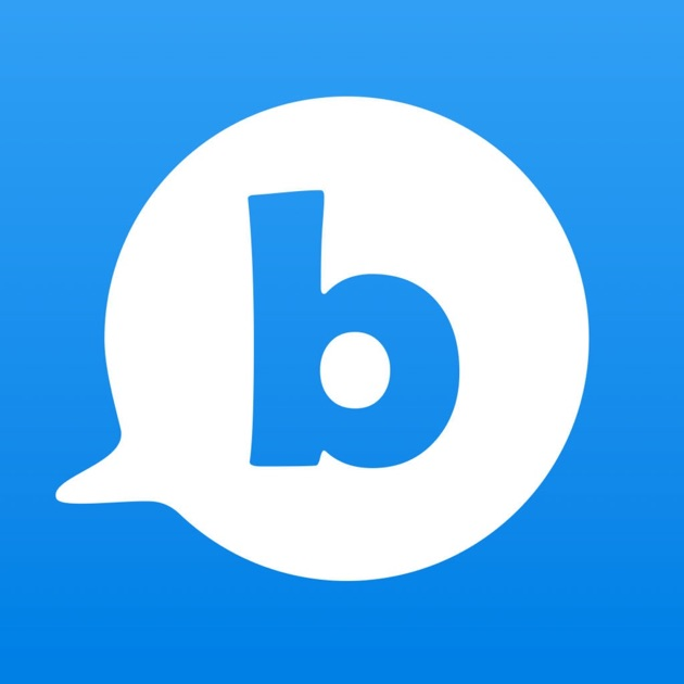 Download Busuu Language Learning App For PC ... - XePlayer