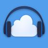 CloudBeats: Reproductor Música