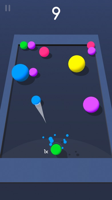 download Fuse Ballz apps 0