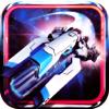 Galaxy Legend - Cosmic Conquest Sci-Fi Game Wiki
