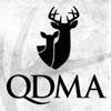 QDMA Deer Tracker - Deer Hunting