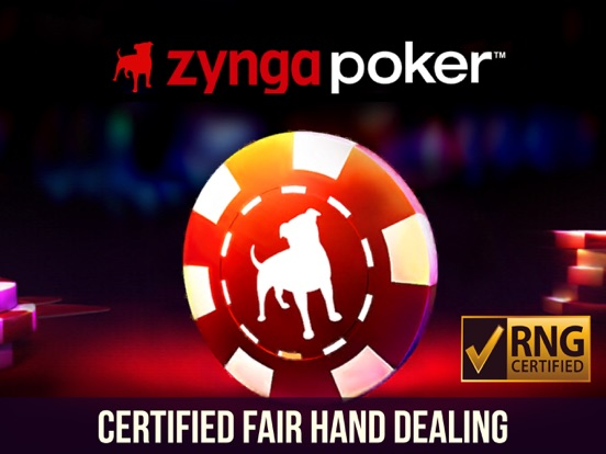 Zynga Inc. Cl A. Zynga, Inc. provides social game services. It develops, markets and operates social games as live services played on mobile platforms such as Apple's iOS operating system and.
