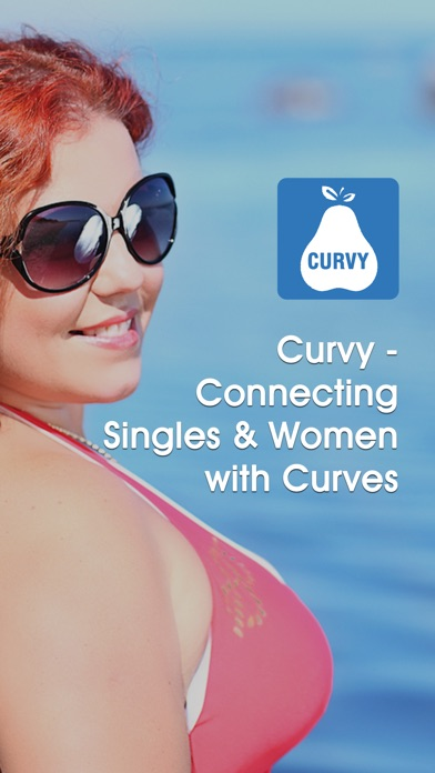 Curvy bbw dating apk