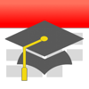StudentLife Organizador