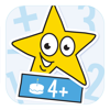 DoodleMaths (Maths for 4+ Year Olds)