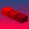 排列彩色方块 - 眼力大师炼成记 Wiki