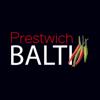 Prestwich Balti Wiki