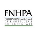 FNHPA - Le Touquet