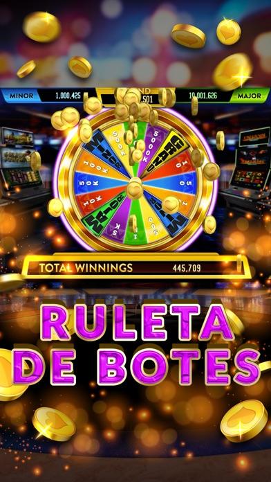 juegos de casino gratis heart of vegas