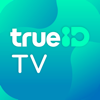 TrueID TV - Watch TV, Movies, and Live Sports Wiki