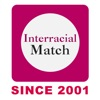 #1 Interracial Dating: 1.5M Asian, White, Black, H