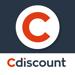 Cdiscount: Ventes privées & achats à prix discount